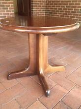 COFFEE TABLE Mandurah Mandurah Area Preview