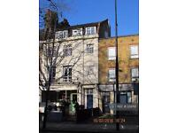 1 bedroom flat in Oval, London , SW9 (1 bed)