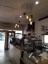 CAFÉ FOR SALE - YARRAVILLE  – TAKING $13,000PW - $577 PW RENT. Goulburn City Preview