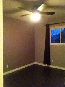 Room for rent in hanover $600 all included
