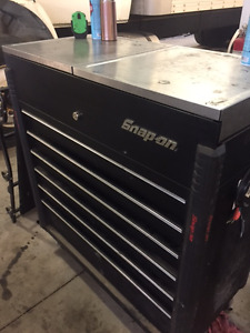 Snap on tools, KRL1023 and Cart