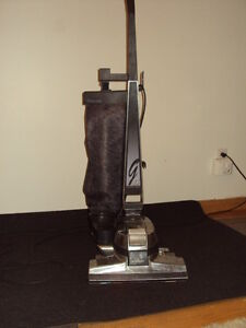 KIRBY VACUUM CLEANER Strathcona County Edmonton Area image 1