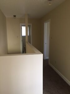 Newly Renovated Duplex in Clareview With Great Incentive! Edmonton Edmonton Area image 7