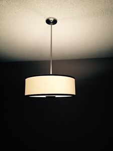 Dinette Ceiling Light