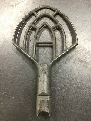 Mixer Attachment Paddle - Anyone Knows What Mixer It Fits - Send Best Offer