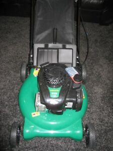 Brand New Weedeater Lawn Mower