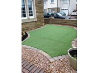 Artificial grass best prices! best quality!