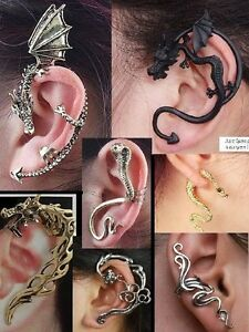 Gothic, Medieval, Rocker, Post Apo, Earrings,Rings,Necklaces