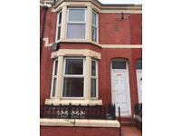 Property available to rent, Adelaide Road, Kensington Fields, Liverpool