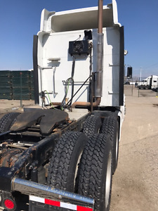 2013 Peterbilt 386 (TWO IDENTICAL TRUCKS AVAILABLE!!)