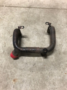 MUSTANG-SVT-COBRA Coolant Crossover Tube