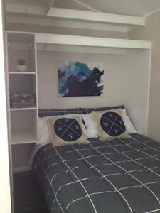 VERY COSY BACHELOR PAD Northmead Parramatta Area Preview