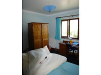 Room to rent close to rail station ..