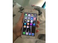 iPhone 6 £170 OR swap for 5S and cash