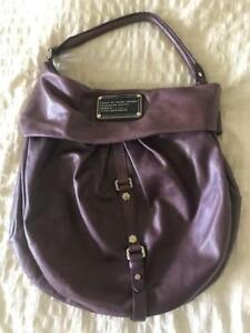 *Marc by Marc Jacobs Hobo Bag*