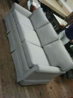 Upholstery Services-Couches / Coushins / Sofa chairs