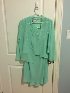 Women's dresses size 12 for sale