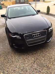 Audi 2011 for Sale