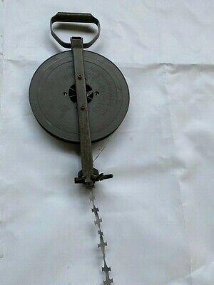 100m Bandstacheldraht S-WIRE Nato Wire Verlegegerät Barbed Wire Rolls