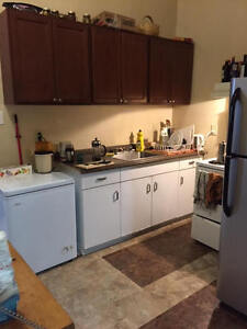 ALL UTILITIES INCLUDED 3 BR STEPS FROM DAL, SMU AND DOWNTOWN