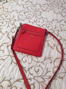 Authentic Coach Purse - In New Condition