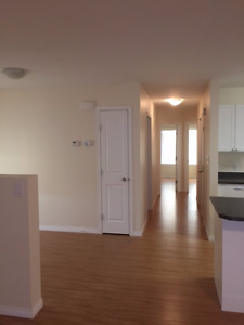 Dauphin MB Newer 2 Bed Apartments Available Immediately