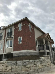 1010 Dundas St, 3Br + 3 Wash, $2,200/Month In Whitby