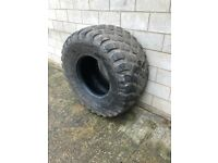 FREE TRACTOR TYRES