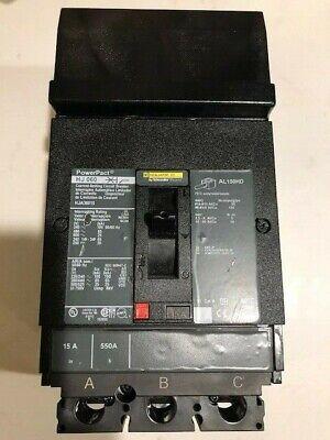 Used Sensata Airpax 30a DC Circuit Bullet Breaker 1 Pole LELK1-1REC4-30326-30