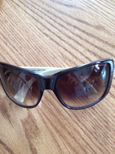 Marc by Marc Jacobs Womens Sunglasses