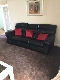 House clearance, sofa, fridge freezers, TV, double beds, coffee table, chest of drawers