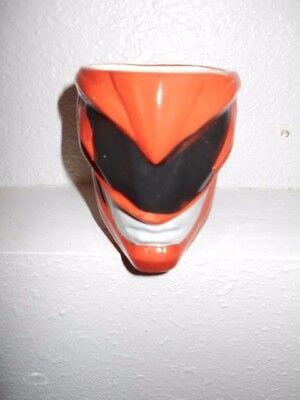 (Mighty Morphin Power Rangers Coffee Mug )