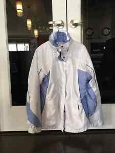 Colombia coat    STILL AVAILABLE!  great coat! MAKE A OFFER London Ontario image 1