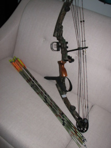 Mathews | Buy or Sell Fishing, Camping & Outdoor Equipment