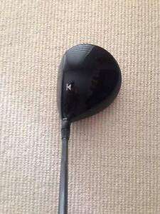 Titleist 910 D3 10.5 degree driver (stiff shaft) Randwick Eastern Suburbs Preview
