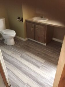 3Bed Mobile in Mustang acres