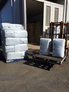 WHOLESALE CHAFF AND HAY Forest Glen Maroochydore Area Preview