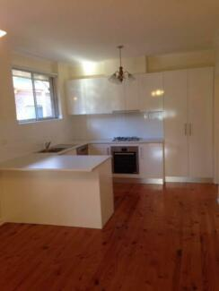 JUST RENOVATED HOUSE IN QUIET BEAUTIFUL LOCATION - KENSINGTON Auldana Burnside Area Preview