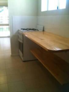 Granny Flat - rently renovated WYNNUM Wynnum Brisbane South East Preview