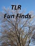 TLR Fun Finds