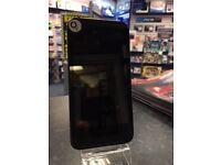 HTC Desire 510 8GB Dark Grey - O2