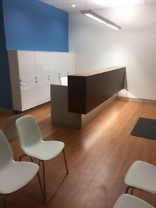 Brand New Clinic Searching For Physicians Edmonton Edmonton Area image 13