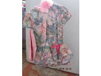 Childrens clothing for special occasions