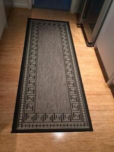 As new - Stylish Mat for sale Perth Perth City Area Preview