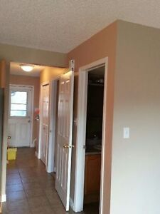 Be in your own home for Christmas. No rent til 2017 Edmonton Edmonton Area image 3