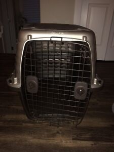 Medium-Large Dog Kennel New