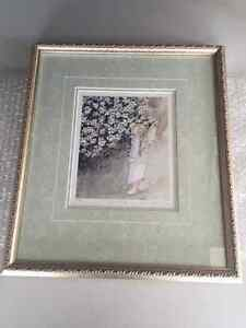Catherine Simpson Framed 21 Print Collection London Ontario image 8