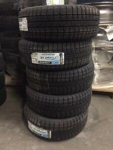 ON SALE Hankook ICept I Z 205/55R16 91T winter Toronto (GTA) Preview