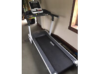 REEBOK T5.2 PERFORMANCE TREADMILL