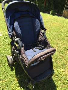 STROLLER FROM GRACO